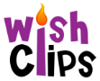 Wish Clips | Order Now!